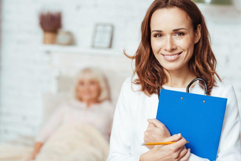 Assistenzarzt/-ärztin für die Allgemein-, Viszeral- und Gefäßchirurgie